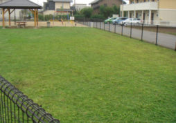 公園・広場